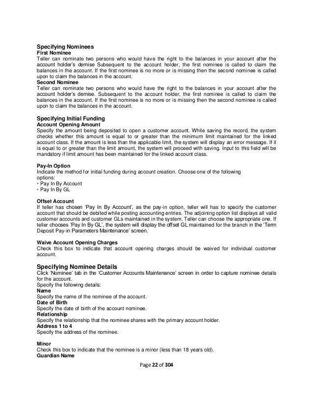 investment banker resume example. personal banker resume samples ...