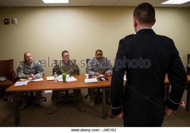 Paralegal Stock Photos & Paralegal Stock Images - Alamy