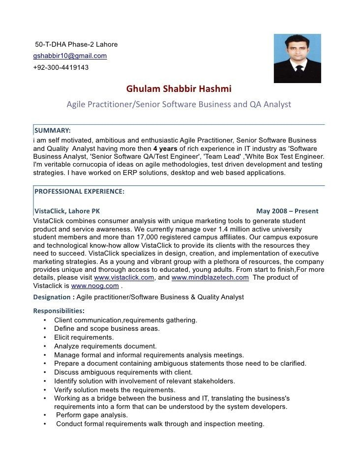 management resume summary test manager resume summary resume ...