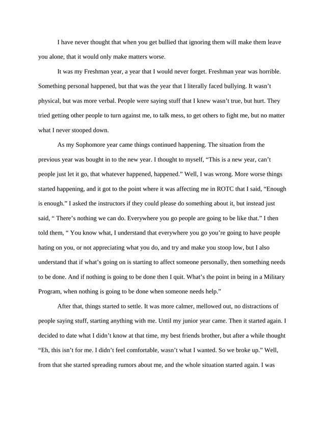definition essay of friend. document image preview. report writing ...