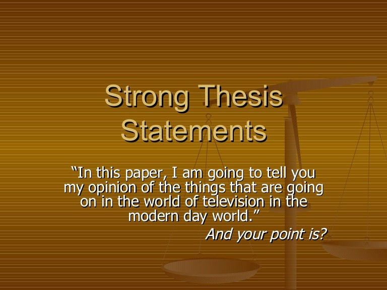 strong-thesis-statements2070-thumbnail-4.jpg?cb=1190468651