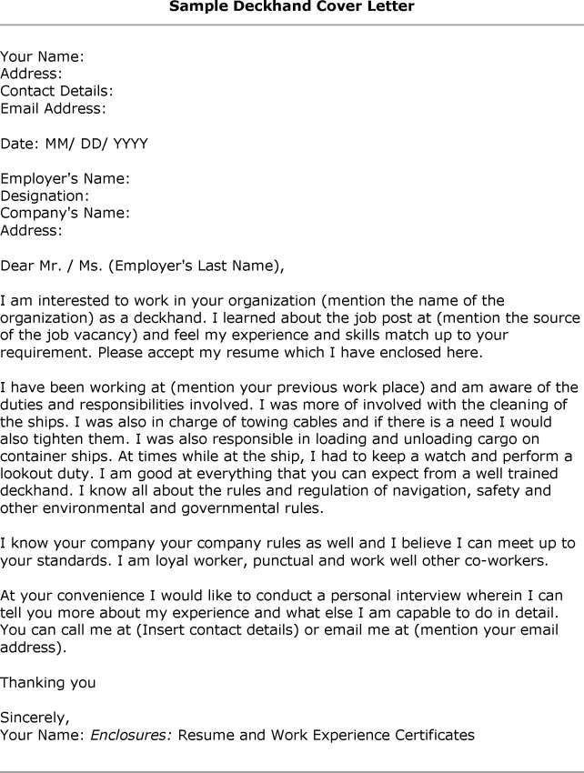 cover letter for resumes examples resume format download pdf ...