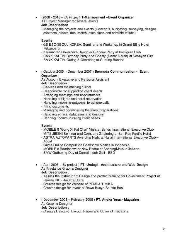 CV Kartika