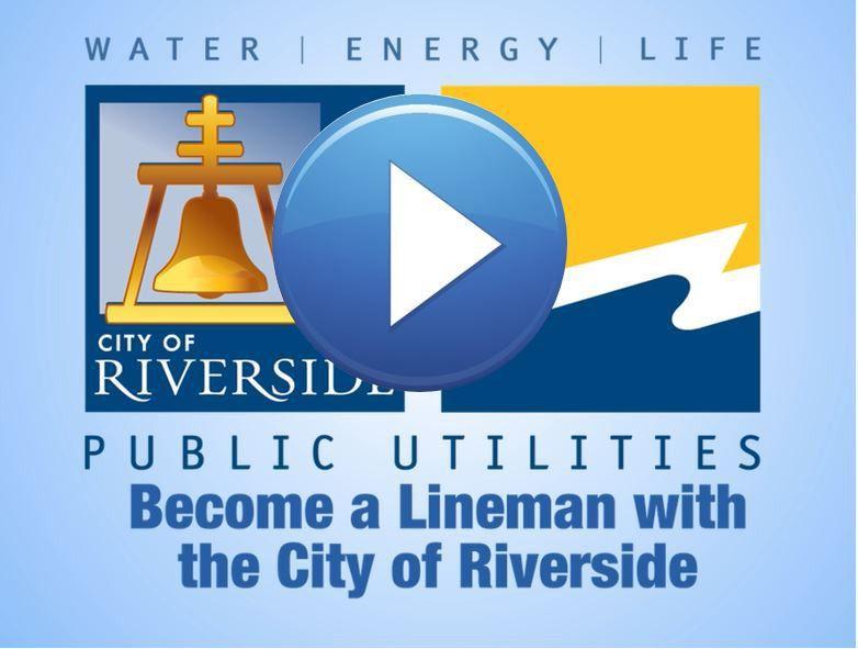 UTILITIES POWER LINE TECHNICIAN (JOURNEYMAN/LINEMAN) | Government Jobs
