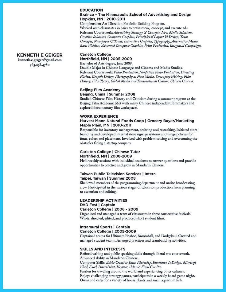 great pography resume example photos photographer resume