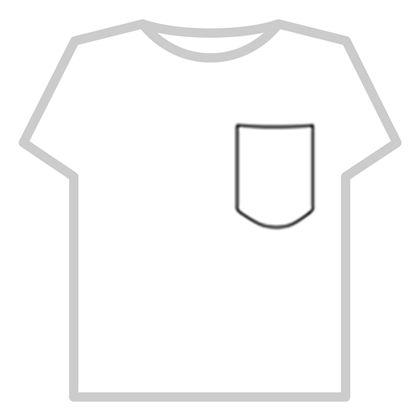 Pocket Pal Template - ROBLOX