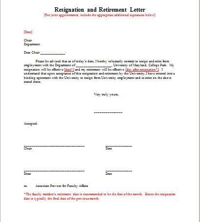 Document Templates - Part 2