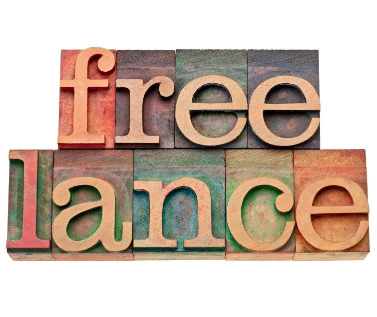 When Freelancers Do & Don't Work for B2B Sales & Marketing