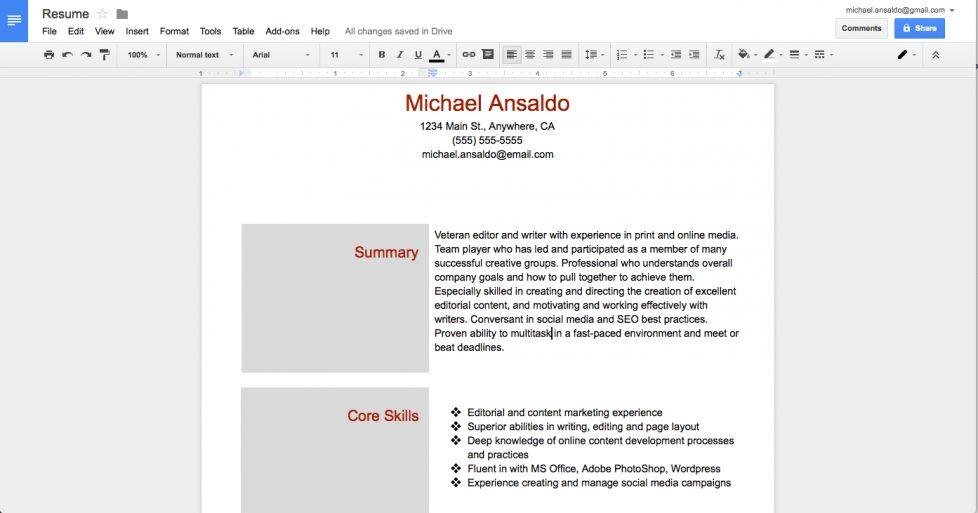 Resume : Cv Sample Cover Letter Assistant Cover Letter For A New ...