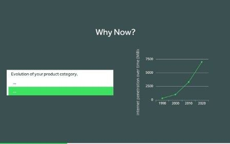 Sequoia Capital Pitch Deck Template — Slidebean