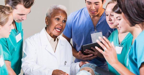 Pacific Medical Centers Salaries | Glassdoor