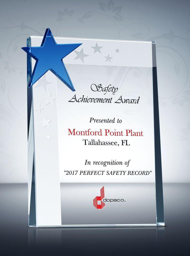 Best 25+ Award plaques ideas only on Pinterest | Arrow of lights ...