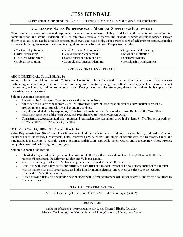 medical assistant resume objective skills medical assistant resume ...