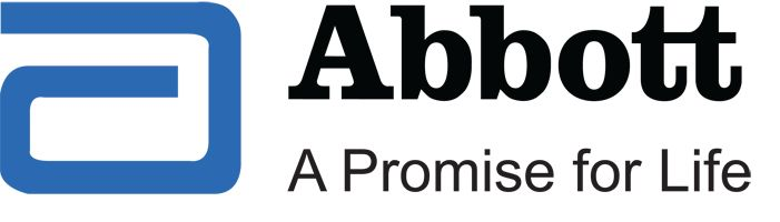 Job – Abbott – ANALYST HEALTHCARE DATA – EMEA | The Data Science ...