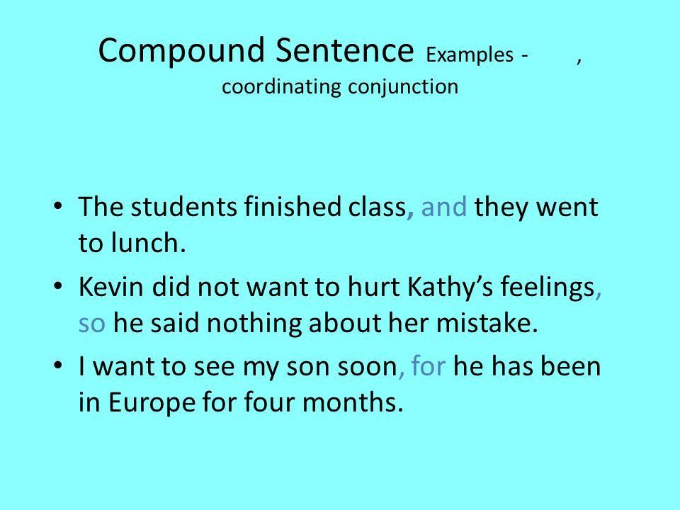 Sentence Writing Strategy! - ppt download