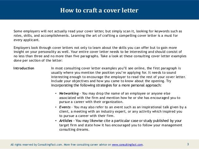 customer service finance. amazing sample cover letter for deloitte ...