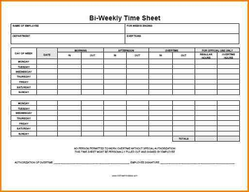 9+ printable time sheets | writable calendar