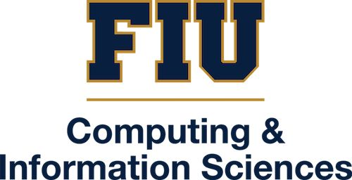 Faculty and Staff Directory Archive | School of Computing and ...