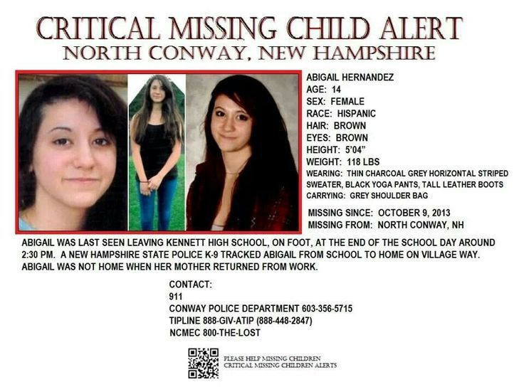 77 best Missing images on Pinterest | Missing persons, Amber alert ...