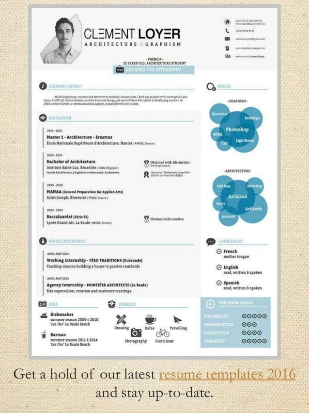 resume examples latest resume format free download simplest. fast ...