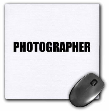 Cheap Photographer Job Requirements, find Photographer Job ...