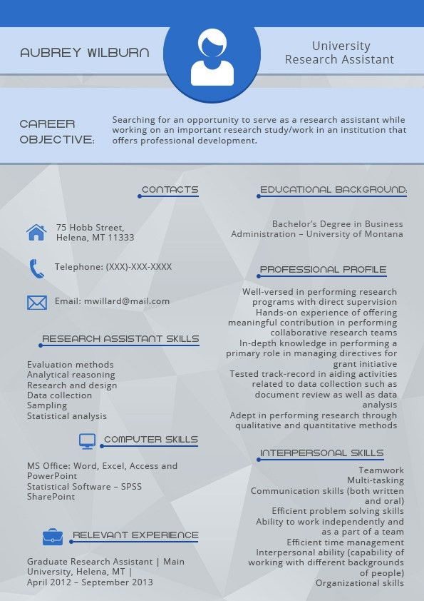 Awesome Resume Format for Nurses in 2016-2017 | Resume 2016