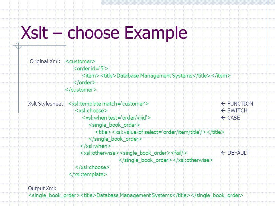 Extensible Markup and Beyond - ppt video online download