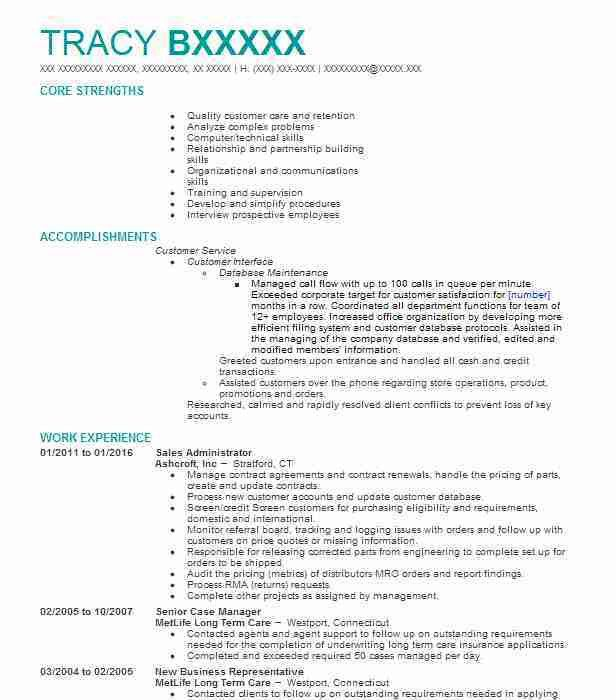 systems administrator resume monster pacs administrator jobs ...