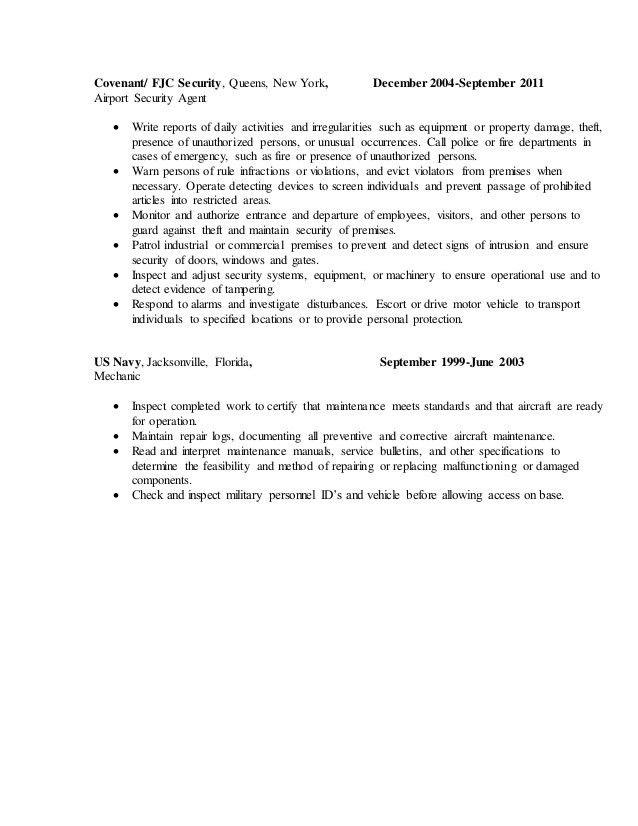 B. Kanhai Resume