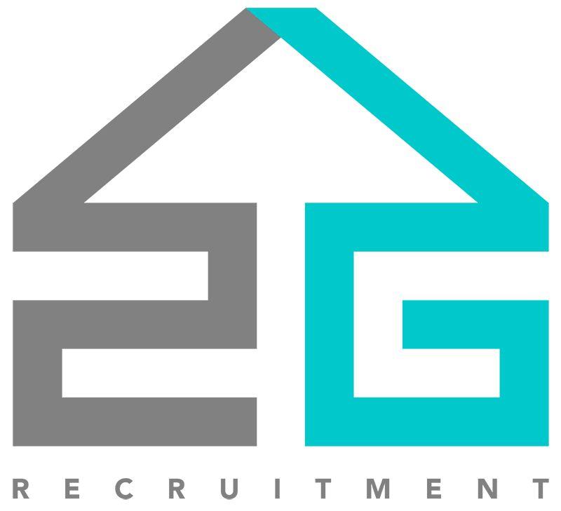 Asbestos Surveyor - 2G Recruitment