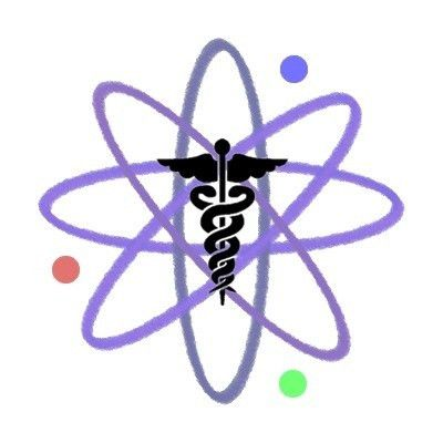 61 best SCIENCE: nuclear medicine images on Pinterest | Nuclear ...