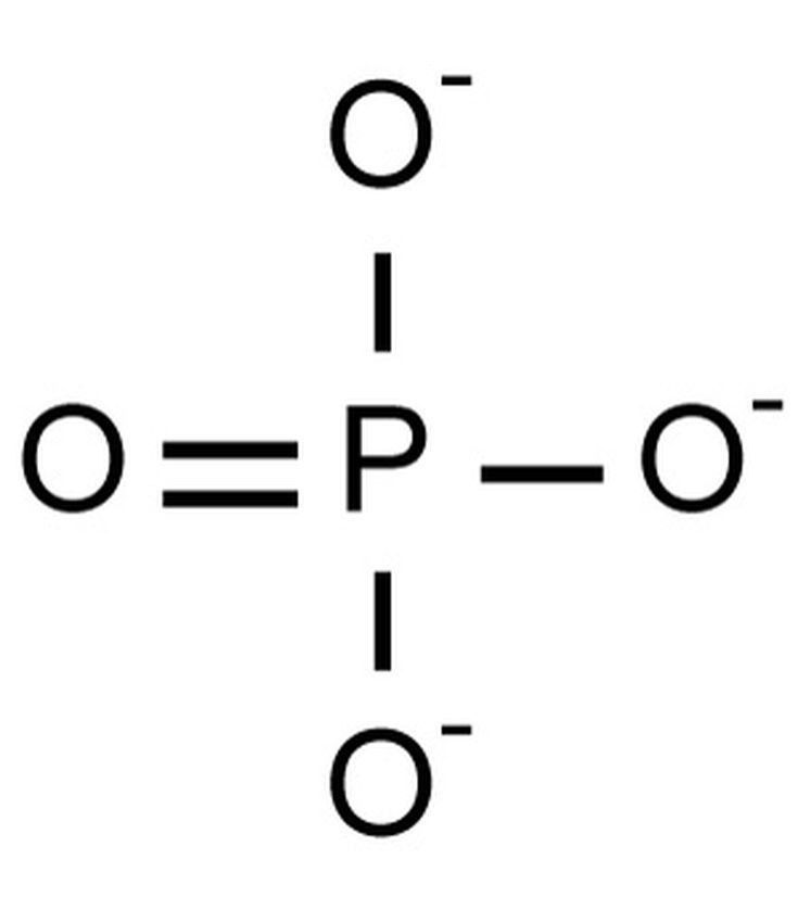 Anion Chemistry Glossary Definition and Examples