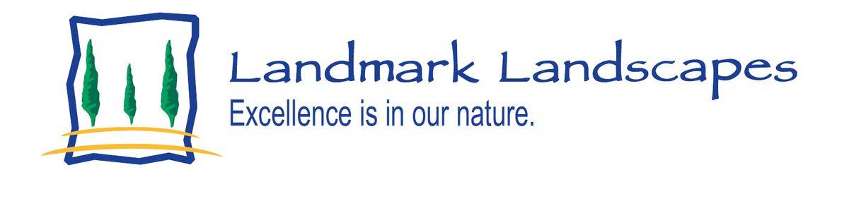 Part Time Administrative Assistant in Landmark Landscapes ...