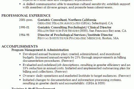 Readymade Resume For Job. resume format microsoft word resume ...