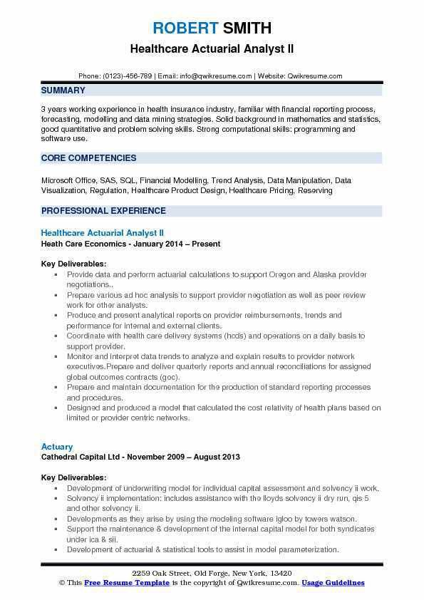 business consultant resume sample 21 strategy consultant resume ...