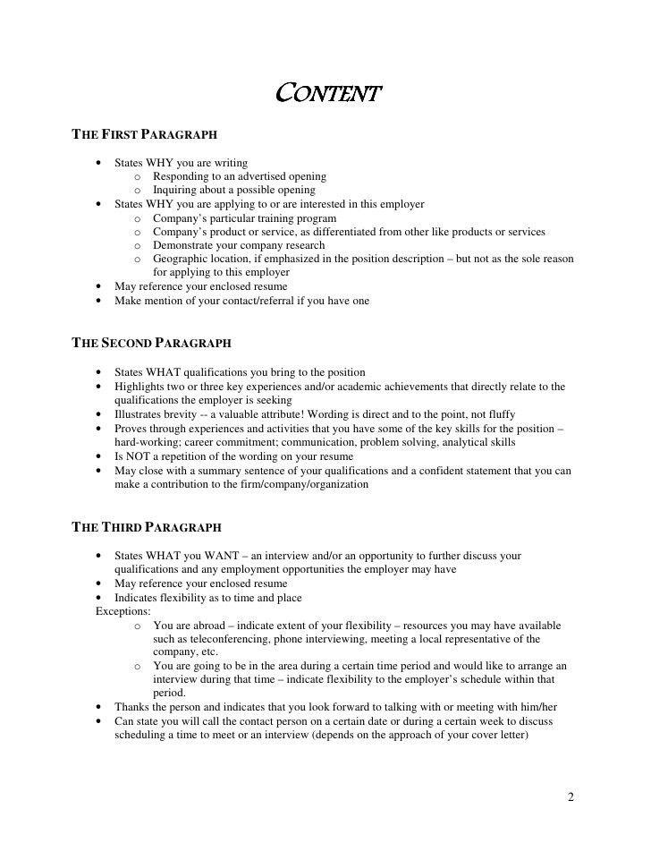 Research Essay - University of Toronto Scarborough, cover letter ...