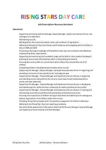 job description medical records assistant - LAICO