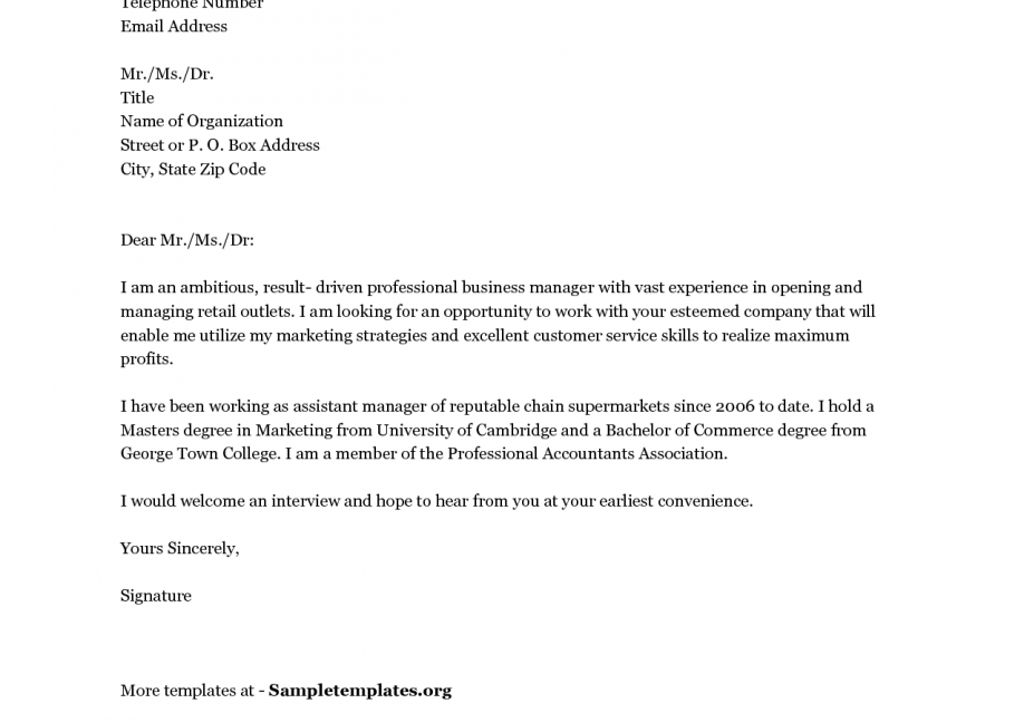 administrative assistant executive assistant cover letter aploon ...