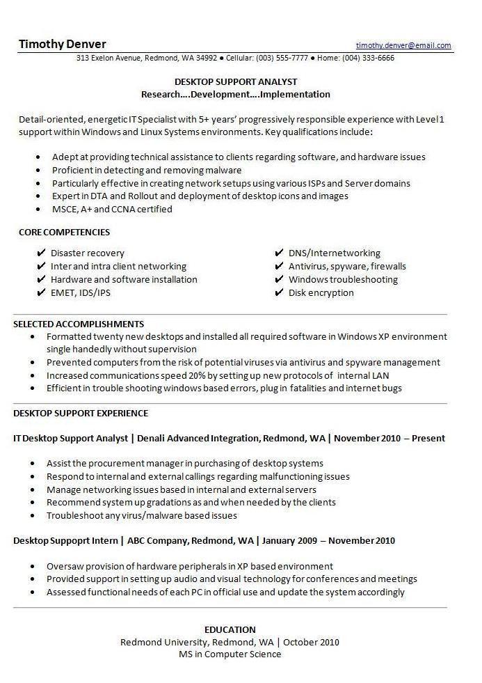 written formal resume template well designed resume format 2017 ...