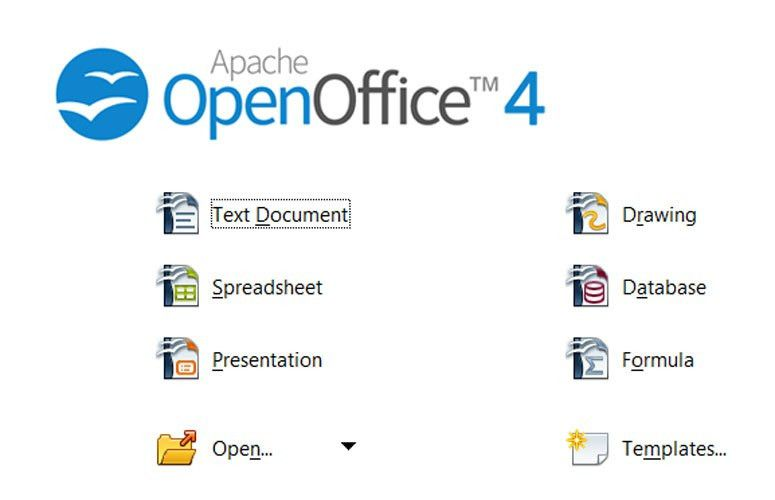Purchase Order Template Open Office U2013 Office Templates Open .  Open Office Purchase Order Template