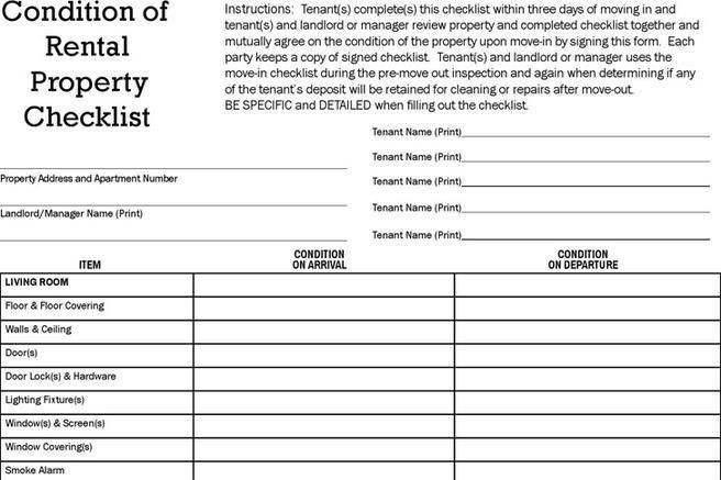 Rental Inventory Template. Inventory Template U2013 Rvs Of America .
