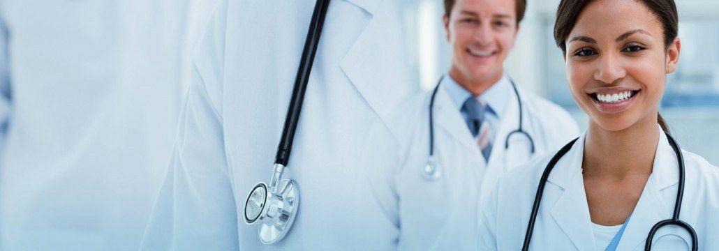 School of Medical Sciences - PLATT COLLEGE