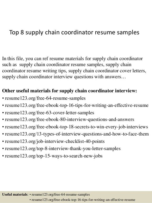 top-8-supply-chain-coordinator-resume-samples-1-638.jpg?cb=1428369155