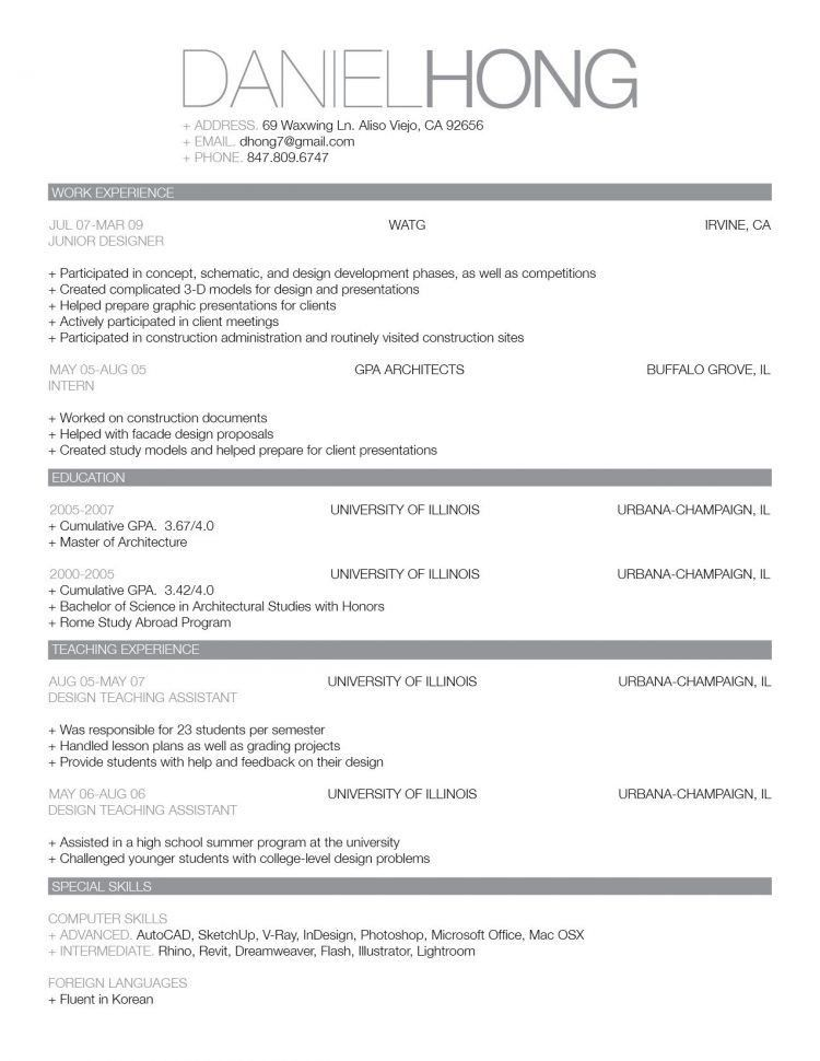 interior designer resume. resumes career objectives digital media ...