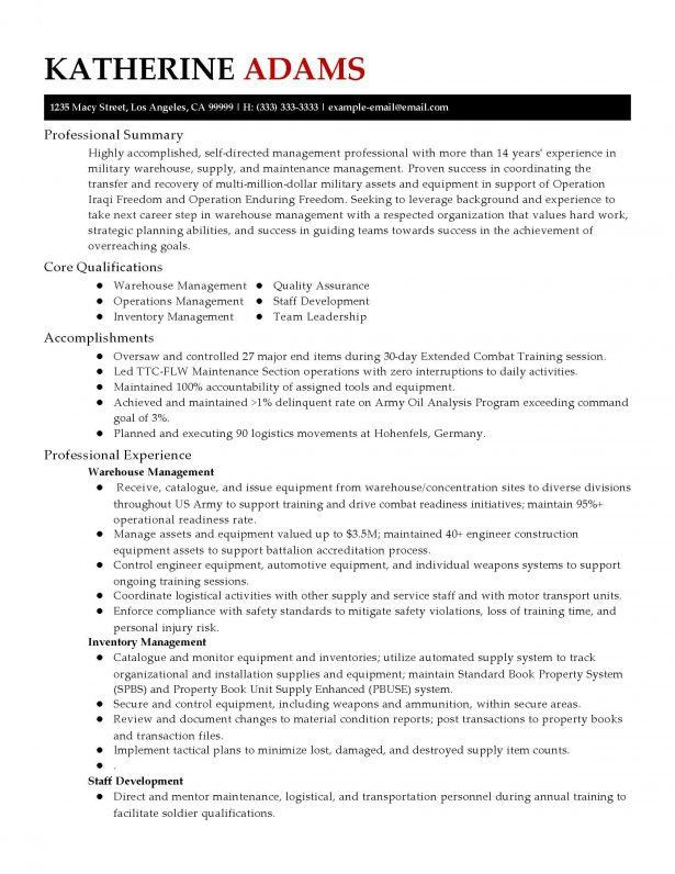 market research resume sample analyst resume market research