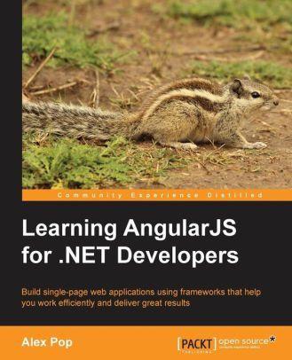 Alfresco Developer Guide by Jeff Potts, Paperback | Barnes & Noble®