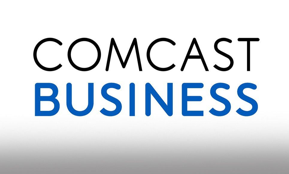 Comcast Business Reinvents Telework with New Ethernet @Home Service