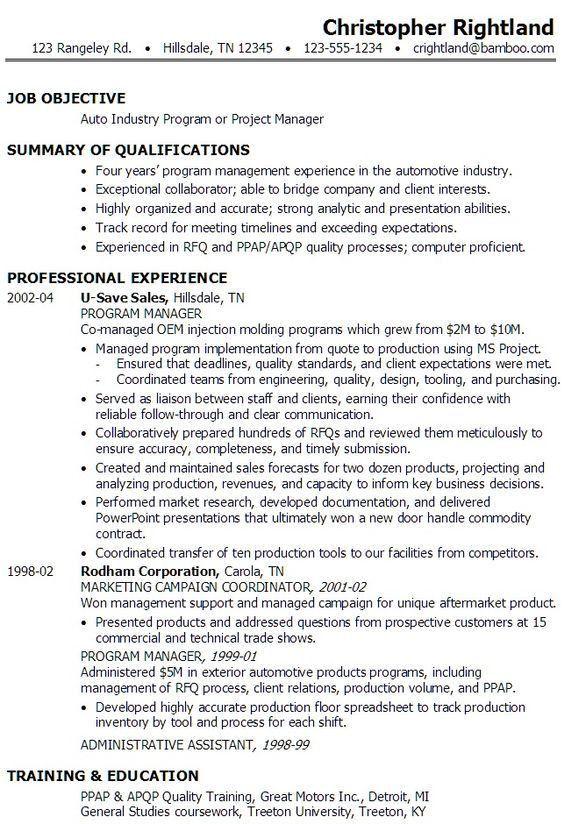 risk management officer sample resume oncology pharmacist sample ...