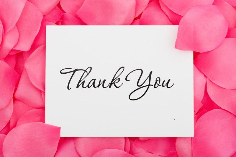 thank you pictures cards 1 Thank You Pictures Cards | Thank You ...