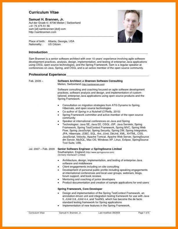 Resume : Make Resume For Free Resume And Cv Difference Summary Of ...